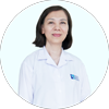 Do-Thi-Thanh-Thuy